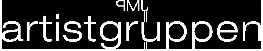 pmj_logo